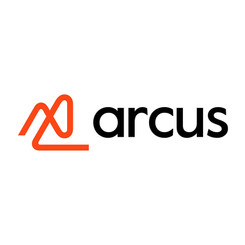 Arcus_Logotype.jpg