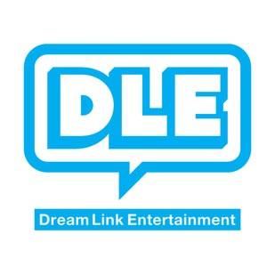 DLE_Company_logo.jpg
