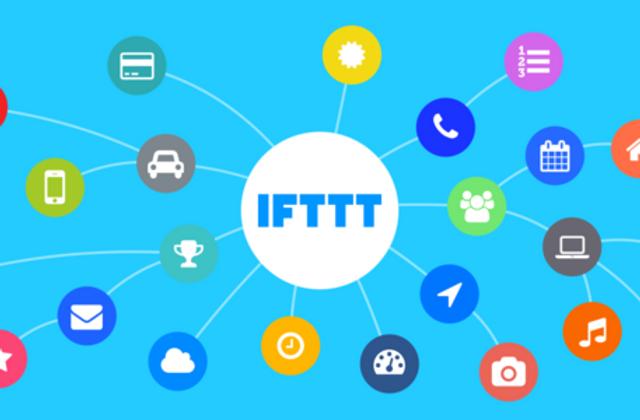 ifttt_0.png