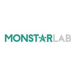 monstarlab.jpg