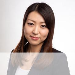 Keiko Yamaoka