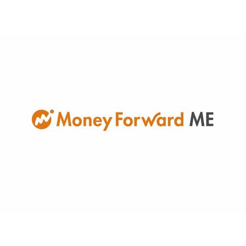 money-forward.jpg