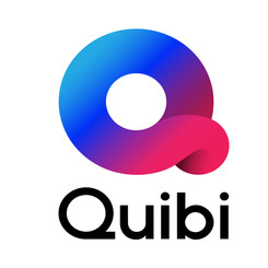 quibi-featured-image.jpg