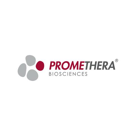 promethera.png