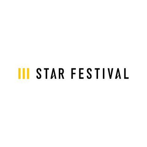 star-festival.jpg