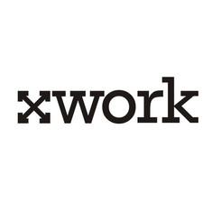 xwork-square.jpg
