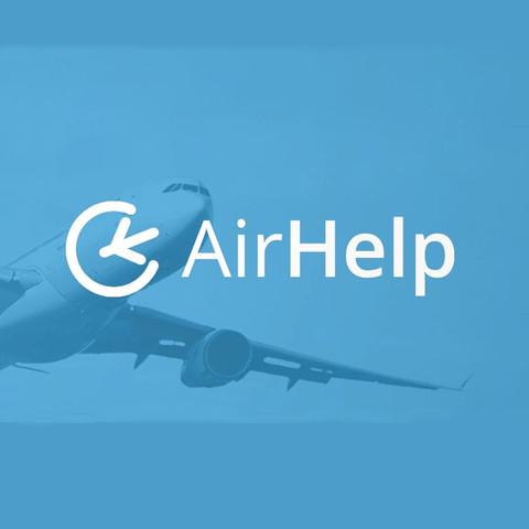 airhelp_1_lg.jpg