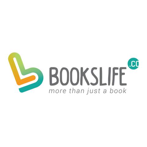 bookslife.jpg