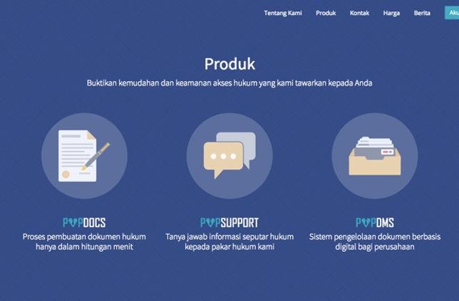 PopLegal-Screenshot.jpg