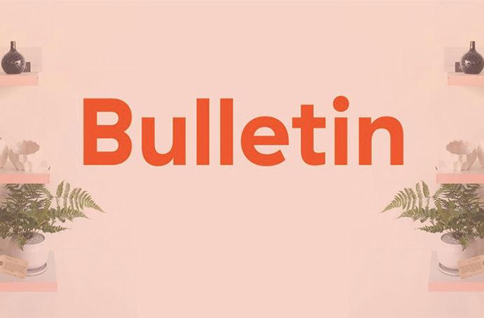Bulletin.jpg