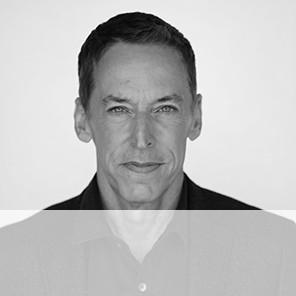 Steve Schoch