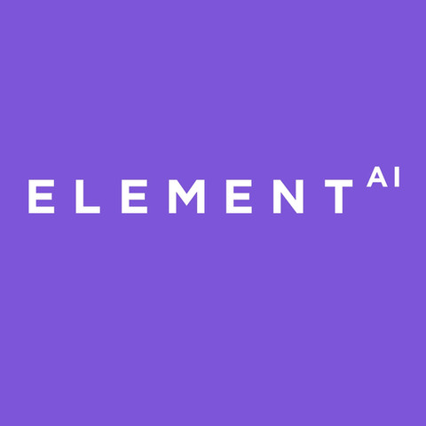 Element-AI-Logo.jpg