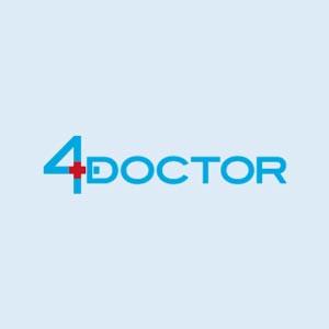 4doctor.jpg