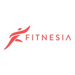 fitnesia.jpg