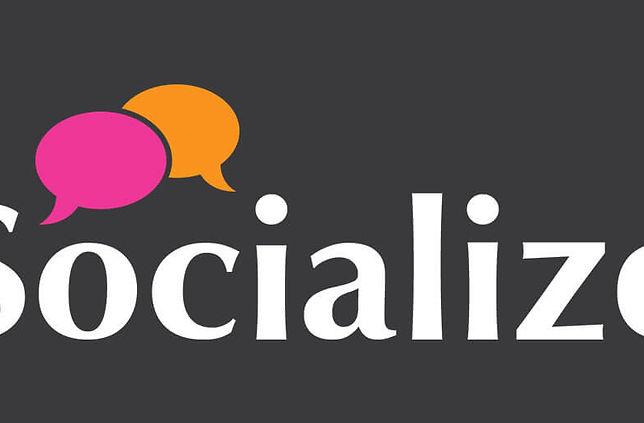 socialize-logo-white-twitter.jpg