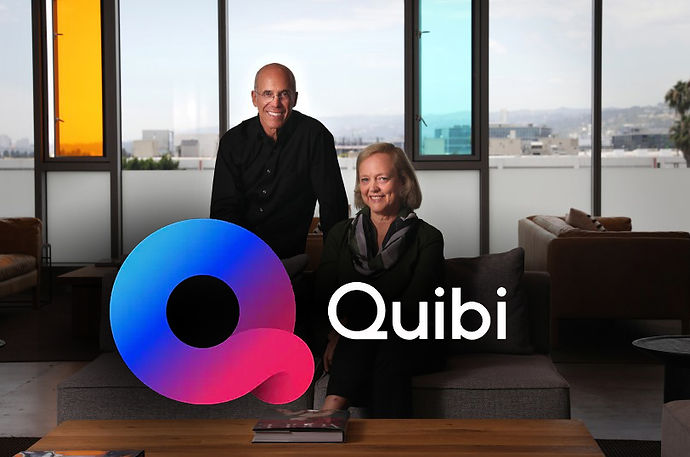 quibi3.jpg