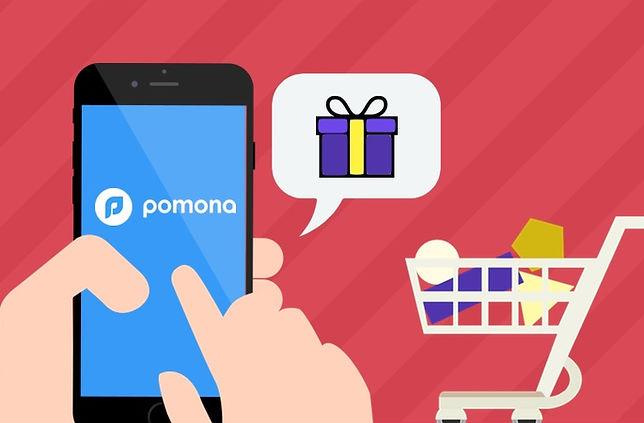 Pomona-Ask-Featured.jpg