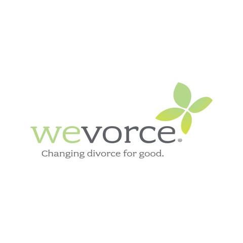 wevorce.jpg