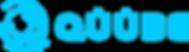 quube_logo.png