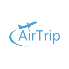 airtrip.png