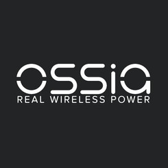 Ossia-logo-white.jpg