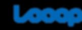 logo_looop.png