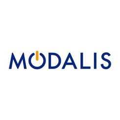modalis-(indigene).jpg