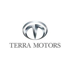 terra-motors.jpg