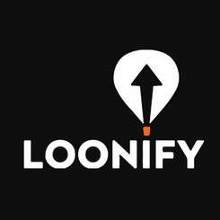 loonify_space_logo.jpg