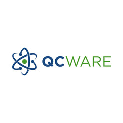 qc-ware-logo-11.jpg