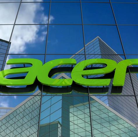 -acer-_edited.jpg