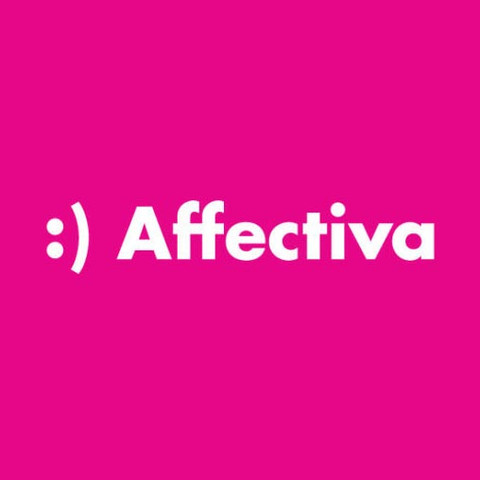 affectiva-300x158.jpg