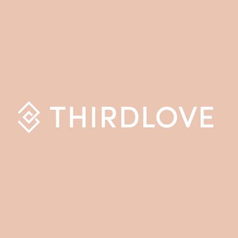 ThirdLove_03_Brand_Identity.jpg