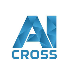 aicross_ogp.jpg