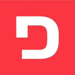 deepgram_logo.jpg