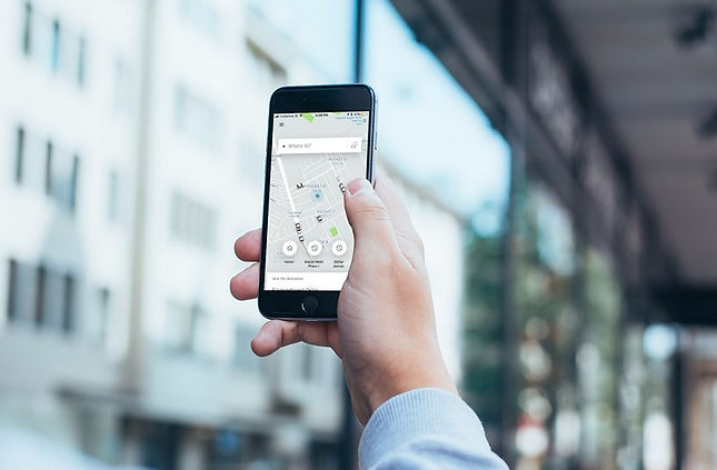 12-Cool-Uber-Tricks-You-Should-Know-2017