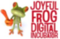 JFDI-startup-bootcamp-2013.jpg