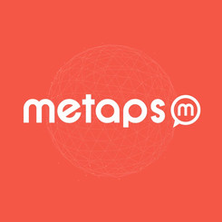 metaps-fb.jpg