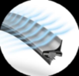 fenox_aerodynamics.png