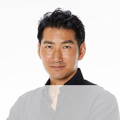Haruki Satomi