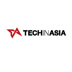 techinasia.jpg