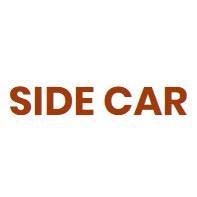 side-car.jpg