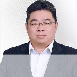David Kuo