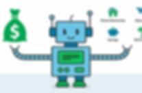 investorjunkie-robo-advisors-2.jpg