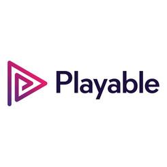 playable-logo-wide-gradient.jpg