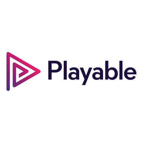 playable-logo-wide-gradient.jpg