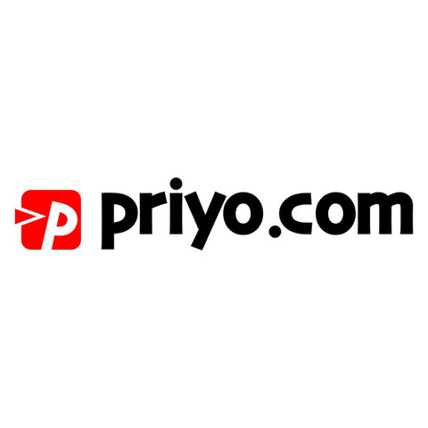 Priyo_Logo.jpg