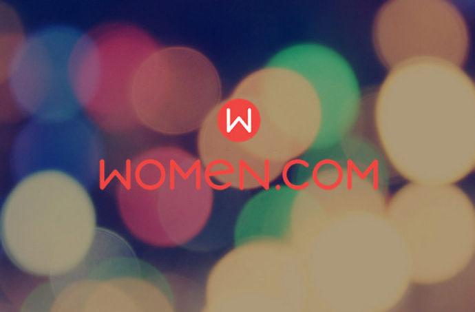 women-com.jpg