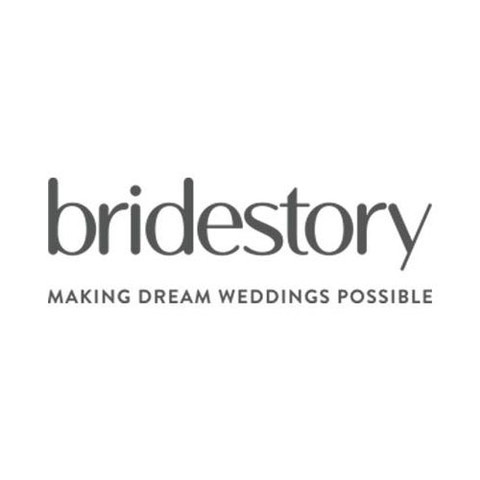 BRIDESTORY-LOGO.jpg
