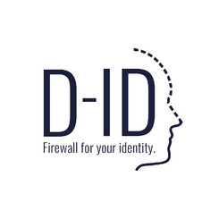 d-id.jpg